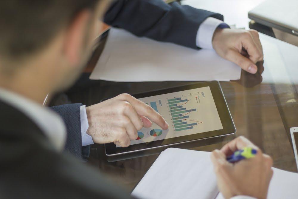 Difusión de las nuevas tendencias Tecnológicas y Empresariales