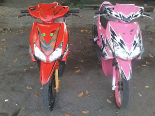 modifikasi-honda-vario-2015