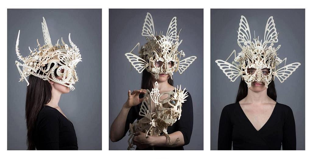 SCOPE MIAMI - Adriana Budich- Arte Contemporaneo