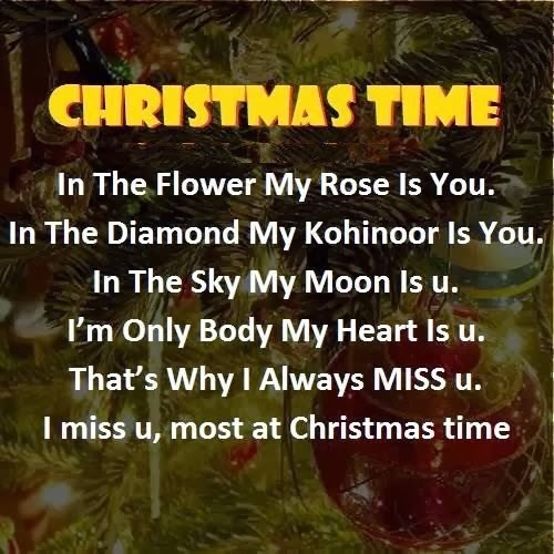 Meaning Short Christmas Poems For Kids To Recite 2013
