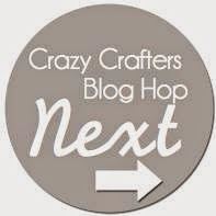 http://angscraftycards.blogspot.com.au/2014/12/crazy-crafters-december-blog-hop.html
