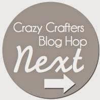 http://angscraftycards.blogspot.com.au/2014/12/crazy-crafters-december-blog-hop.html