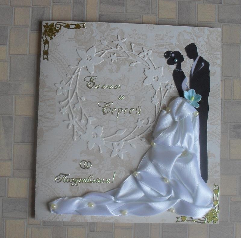 Открытки своими руками для свадьбы фото