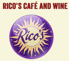 http://www.poorrichardsdowntown.com/ricos-cafe-coffee-wine-bar
