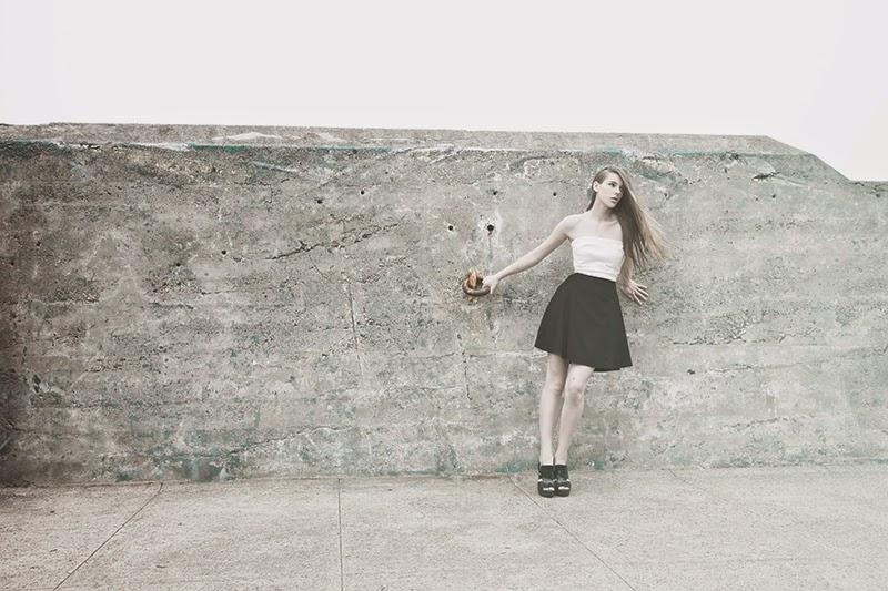 alyssa nicole, alyssa nicole signature collection, tuxedo dress, tuxedo pencil dress, strapless dress, little black dress, aline dress, couture, san francisco style, lookbook, skater dress, flared dress, holiday dress