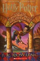 Harry Potter Read-Along