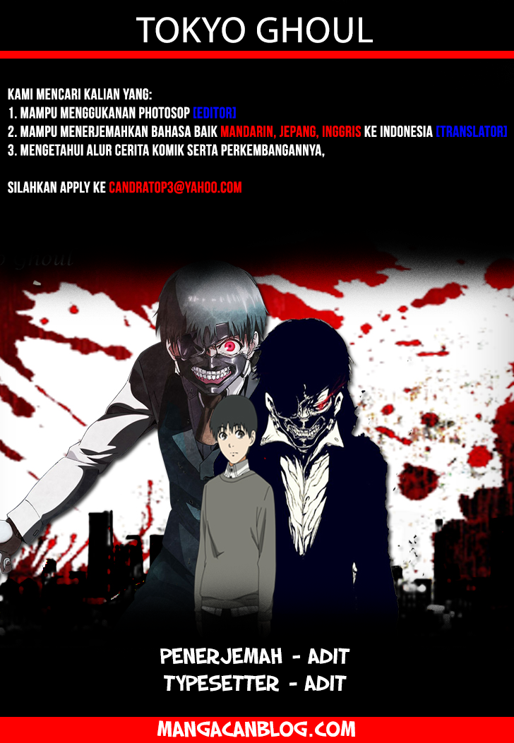 Komik tokyo ghoul re 037 - rahasia kematian 38 Indonesia tokyo ghoul re 037 - rahasia kematian Terbaru 1|Baca Manga Komik Indonesia