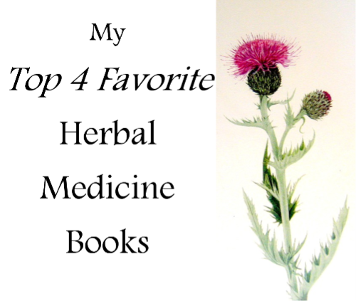 thesis on herbal medicine 521 words essay on herbal medicines or published by experts share your essayscom is the home of thousands of essays published benefits of herbal medicine.