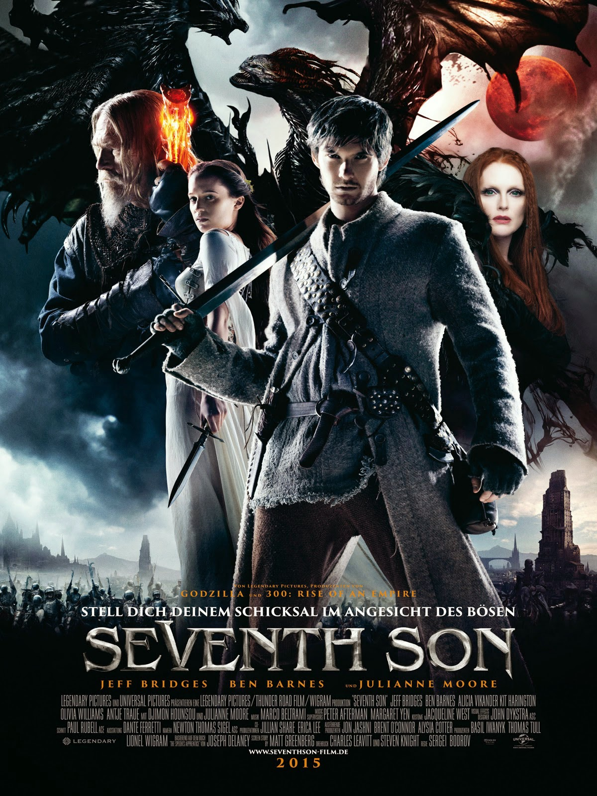 best hollywood movies seventh son online full movie