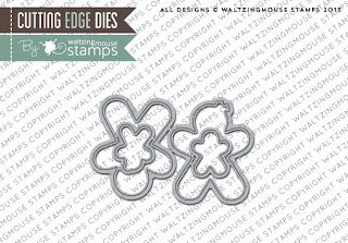 http://www.waltzingmousestamps.com/products/gingerbread-family-die-set