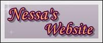 Nessa's Website