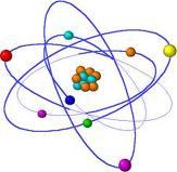Soal Latihan Fisika - UN SMP (Tahun Kemarin)