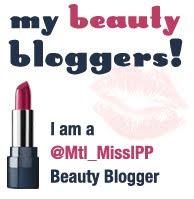 Miss_IPP
