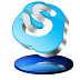 Skype 6.9.60.106 Download Free Latest Version