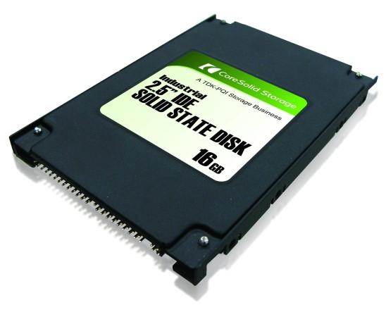 http://1.bp.blogspot.com/-r0V4Novj4PE/UIrbbFqU84I/AAAAAAAAKBo/UncUspESIJE/s1600/ssd-harddisk-rooteto+(Custom).jpg