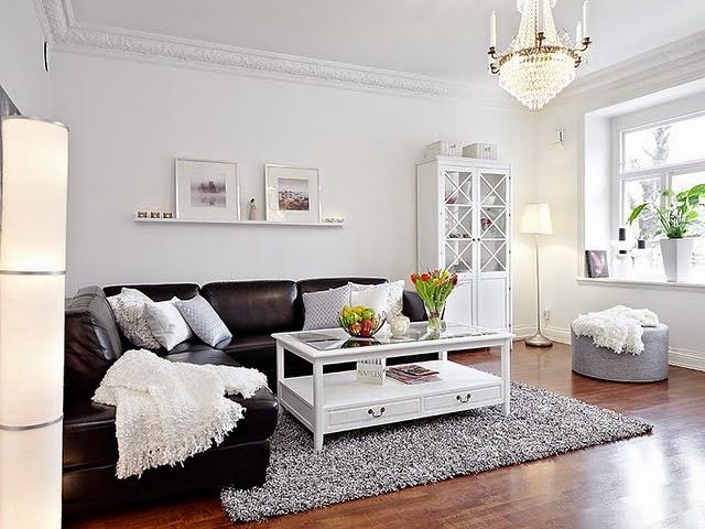 Decora o energia do lar feng shui almofadas renova o do ambiente - Deco muur corridor ...