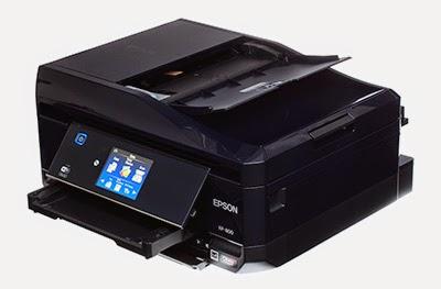 epson xp-800 refillable cartridges