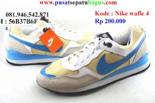 Sepatu Nike, Nike Air, Nike Airmax, Sepatu Casual, Jual Sepatu, Sepatu Murah, Sepatu Online,