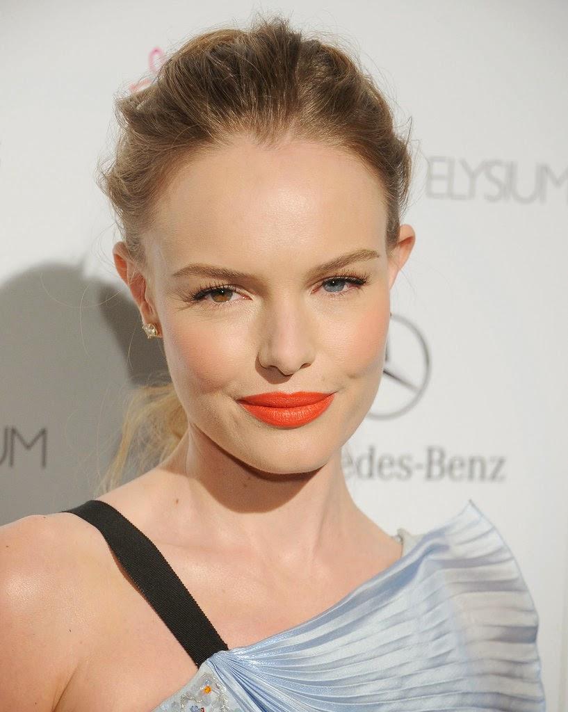 Buy How to neon wear orange lipstick picture trends
