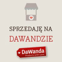 Butik na Dawandzie