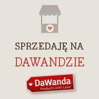 Butik na Dawandzie