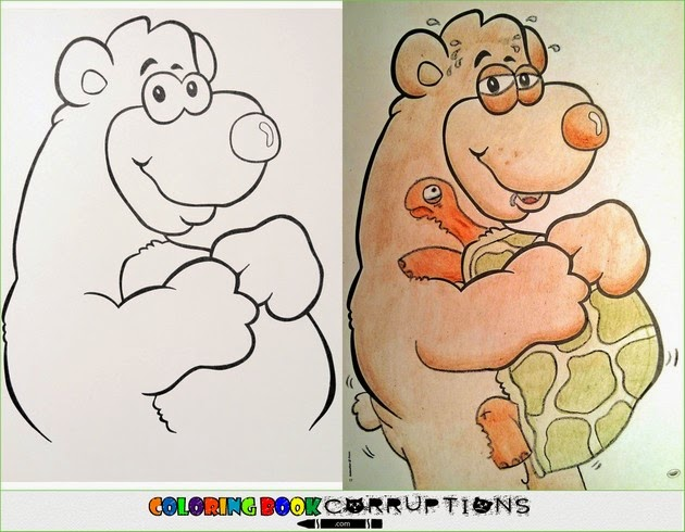 childrens-coloring-books