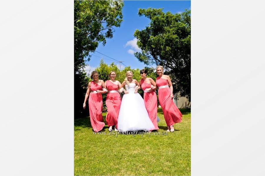 DK Photography Slideshow-1507 Tania & Josh's Wedding in Kirstenbosch Botanical Garden  Cape Town Wedding photographer