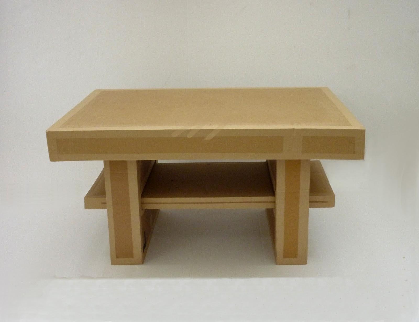 carton et compagnie table basse rubix. Black Bedroom Furniture Sets. Home Design Ideas