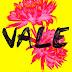 VALE, propuesta tipográfica de Miguel Ángel Rojas