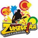 Banda Zunzueira