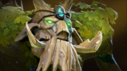 Treant, Dota 2 -  Mortred Build Guide