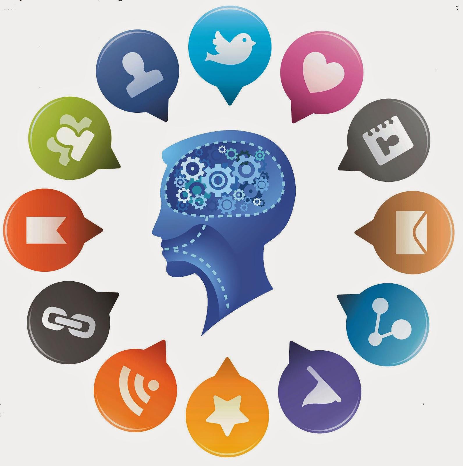 10 Errores Que Debes Evitar en Redes Sociales