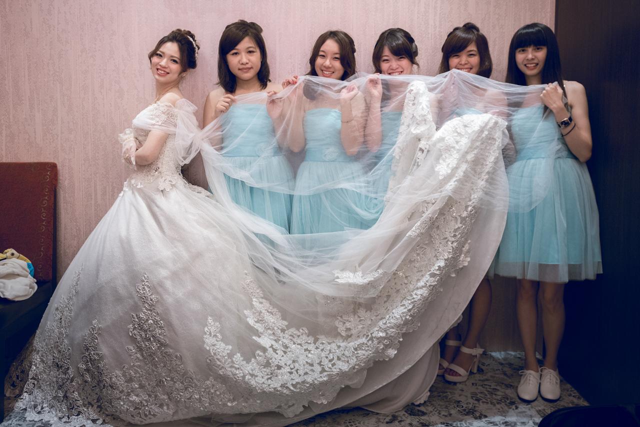 新竹婚攝 優質婚攝 婚禮紀錄 婚攝推薦 永恆的幸福 eternal love 小姜 姜禮誌 金華苑