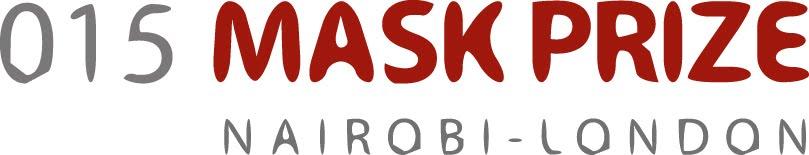 Mask Prize / Nairobi - London