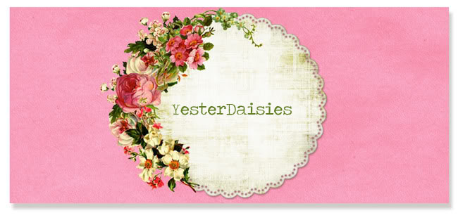 YesterDaisies