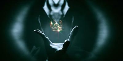 Mazinger Z: The Rise of Nibiru - Episode 1