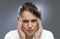 Obat Alami Sakit Kepala