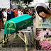 Koleksi Foto Maya Muallaf Cantik Alumnus UGM Yang Diperkosa dan Dibunuh di Jogja