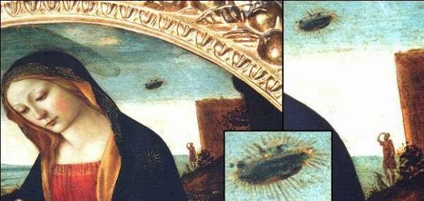 extraterrestres-biblia