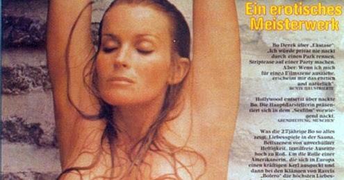 erotik prüm erotikfilm arte