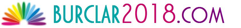2018 Burç Yorumları | Burçlar 2018 Aşk, Evlilik, Kariyer, Sağlık
