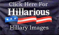 Hillary Hillarity