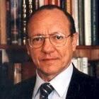 Luis Salmain