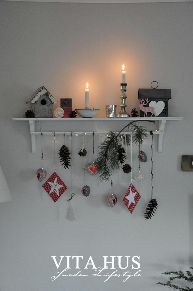 adventskalender nach weihnachten vitahus. Black Bedroom Furniture Sets. Home Design Ideas