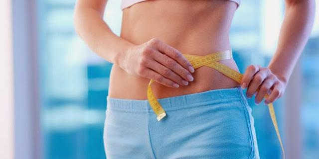 Ingin berat tubuh berkurang, Cukup Dengan Diet 7 hari tanpa lapar