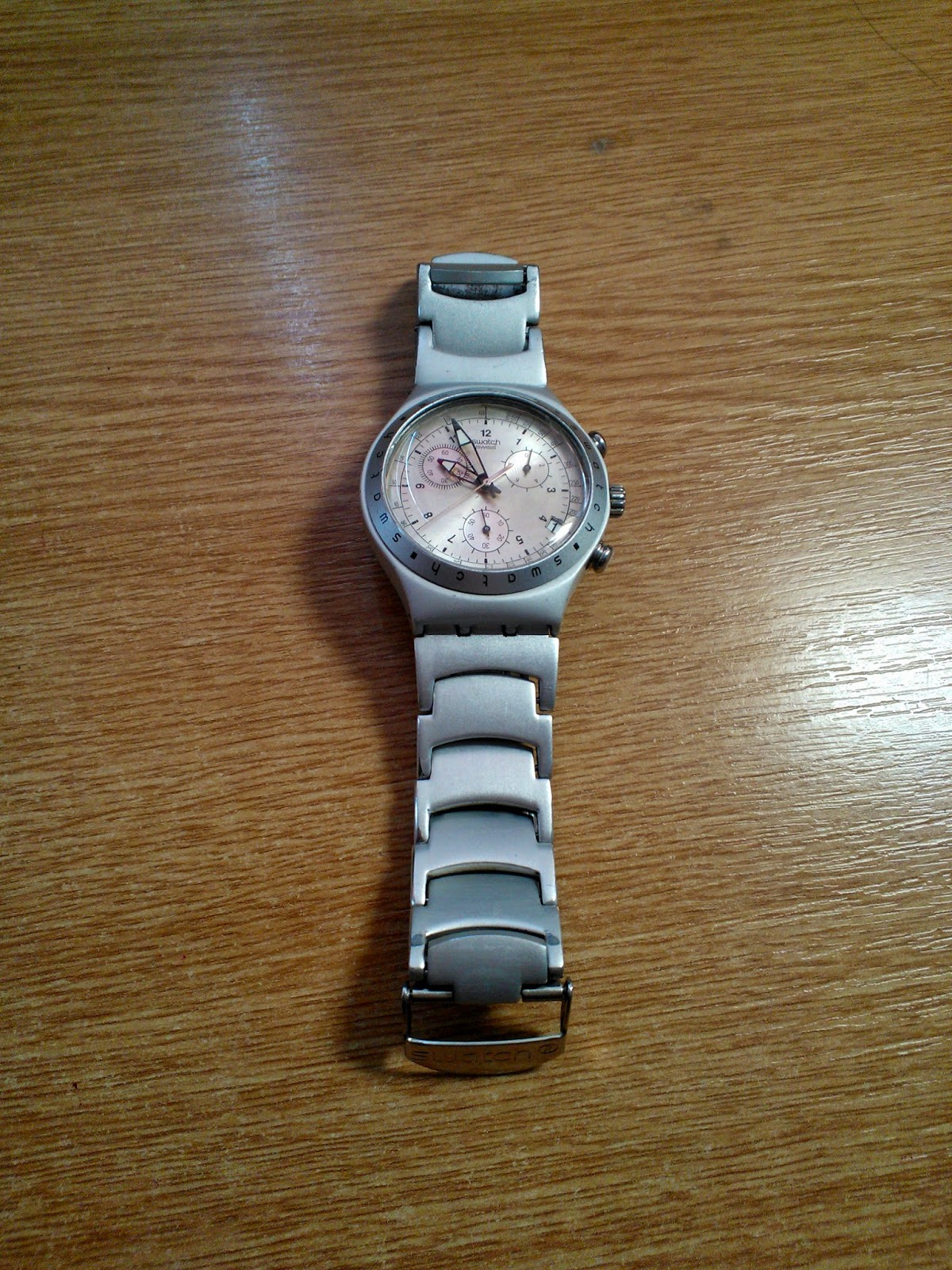 nixon fashion natal watches swatch jewellery beauty clothing mail junk and durban mens westville switch kwazulu