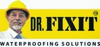 dr fixit logo