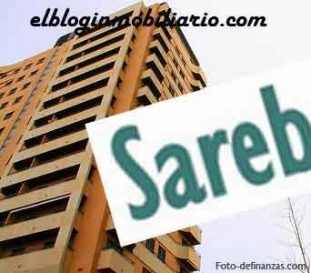 Sareb termina construcción viviendas elbloginmobiliario.com