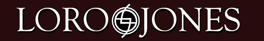 http://www.lorojones.com.br/