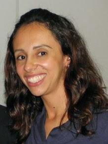 Tereza Raquel Xavier Viana